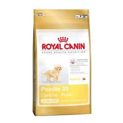 Корм royal canin тула