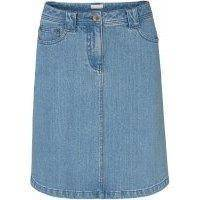 Джинсовые юбки купить волгоград