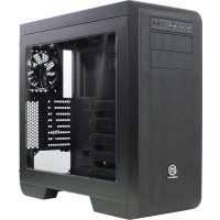 Компьютерный корпус Thermaltake Core V51 CA-1C6-00M1WN-00 Black