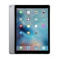 Планшет Apple iPad Pro 128Gb Wi-Fi   Cellular