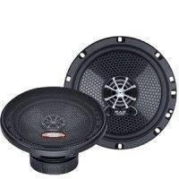 Автомобильная акустическая система Mac Audio Performance X 13.2 - фото 4