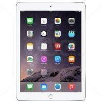Планшет Apple iPad Air 2 16Gb Wi-Fi Silver