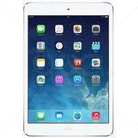 Планшет Apple iPad mini with Retina display 16Gb Wi-Fi   Cellular Silver