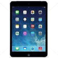 Планшет Apple iPad mini with Retina display 32Gb Wi-Fi   Cellular Space Gray