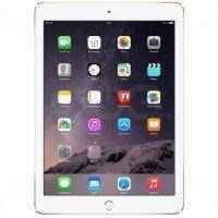 Планшет Apple iPad Air 2 16Gb Wi-Fi Gold