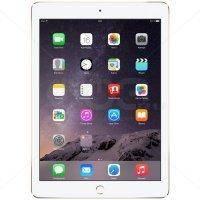 Планшет Apple iPad Air 2 128Gb Wi-Fi Gold
