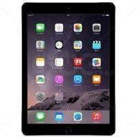 Планшет Apple iPad Air 2 128Gb Wi-Fi Space Gray