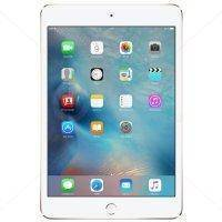 Планшет Apple iPad mini 4 64Gb Wi-Fi Cellular Gold MK752RU/A