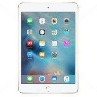 Планшет Apple iPad mini 4 16Gb Wi-Fi Gold MK6L2RU/A