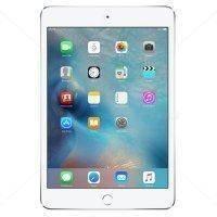 Планшет Apple iPad mini 4 128Gb Wi-Fi Silver MK9P2RU/A