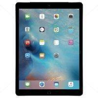 Планшет Apple iPad Pro 32Gb Wi-Fi Space Gray