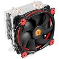 Кулер для CPU Thermaltake s1366/1 Contac Silent 12