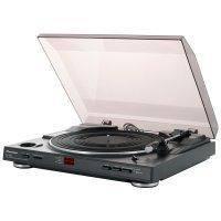 Проигрыватель виниловых дисков Pioneer PL-990