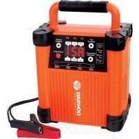 Зарядное устройство для аккумулятора Daewoo Power DW 1500