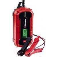 Зарядное устройство для аккумулятора Einhell CE-BC 4 М (1002225)