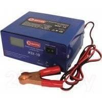 Зарядное устройство для аккумулятора Диолд ИЗУ-10 (30020030)