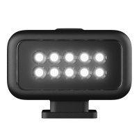 Световой модуль GoPro Light Mod для HERO8 (ALTSC-001-ES)