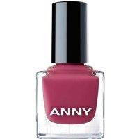 Лак для ногтей ANNY Nail Polish 222.50