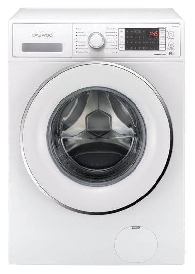 Ремонт стиральных машин бош Севастопольский проспект обслуживание стиральных машин АЕГ Площадь Журавлёва