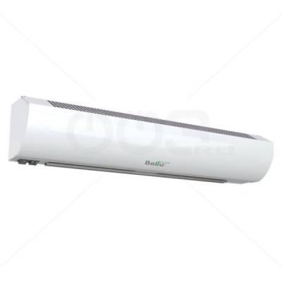 Тепловая завеса ballu bhc l06 s03 цена