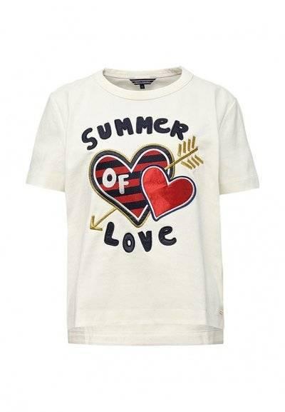 1148632265a3 купить футболку tommy hilfiger алиэкспресс - Покупаем с умом на ...
