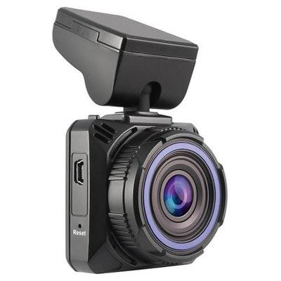 17135768_videoregistrator-navitel-r600-r600-r600