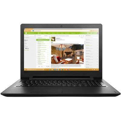Ноутбук Lenovo IdeaPad 110-15ACL (80TJ0033RK)