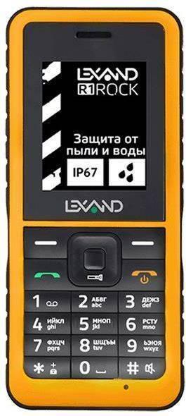 Как сделать памятку на телефоне micromax x401   Как сделать памятку на телефоне micromax x401 105