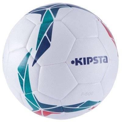 Футбольный Мяч F500 Hybride Размер 4 KIPSTA (8365033) купить за 1499 руб в Москве, видео обзоры