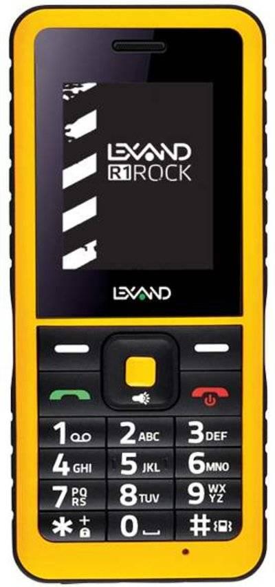 Как сделать памятку на телефоне micromax x401   Как сделать памятку на телефоне micromax x401 110