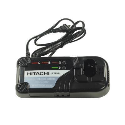 Зарядное устройство Hitachi UC18YRL