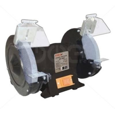 СЗ-200 Спец (СПЕЦ-3222) купить от 1780 руб в Перми, сравнить цены, отзывы, видео обзоры и характеристики