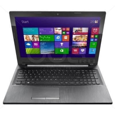 Ноутбук Lenovo IdeaPad G5045