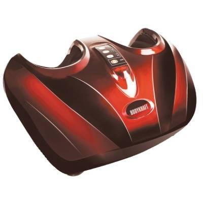 4441048_massajer-dlya-nog-bodykraft-fm-61-fm-61