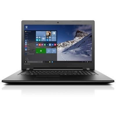 Ноутбук Lenovo IdeaPad B7180 (80RJ00EXRK)