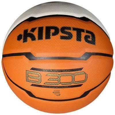6c79058e Баскетбольный Мяч B300 Р5 Для Игры В Зале KIPSTA (8223272) купить за ...