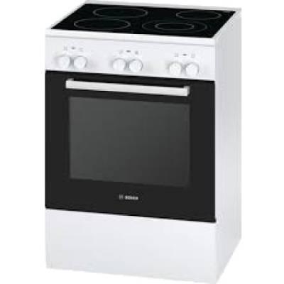 Bosch HCA623120R (белый) купить от 31344 руб в Кингисеппе, сравнить цены, видео обзоры и характеристики