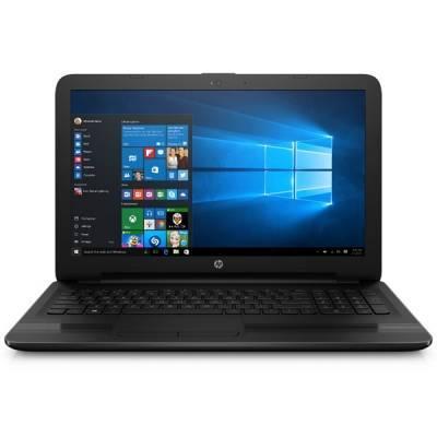 Ноутбук HP 15-ba579ur (Z5B14EA)