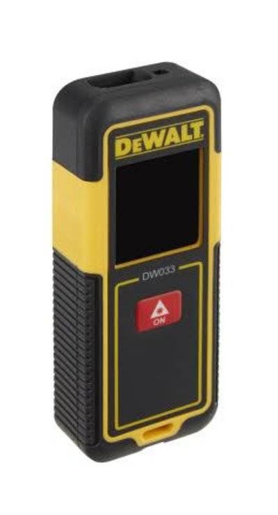 Dewalt laser distance meter friedland wireless doorbell