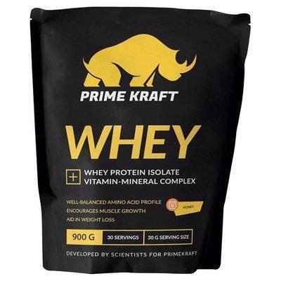купить протеин с сша
