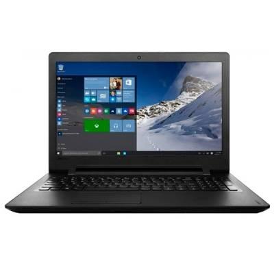 Ноутбук Lenovo IdeaPad 110-15ACL (80TJ00DDRK)