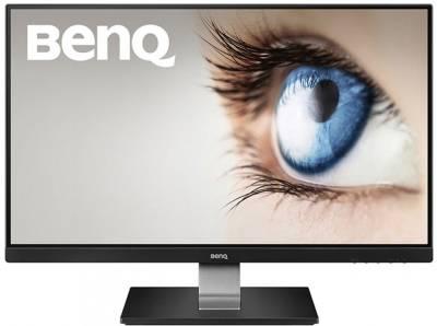 Мониторы BenQ GW2406Z (черный)