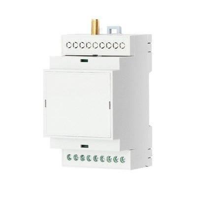 Protherm GSM-Climate ZONT H-1 купить за 6850 руб в Пензе, видео обзоры и характеристики
