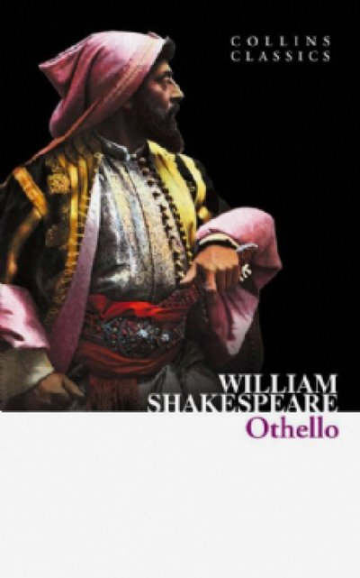 """the chaotic effects of jealousy in william shakespeares othello Shakespeares othello othello deception othello by william shakespeare the play  othello"""" is a tragedy written to illustrate the effects of jealousy and."""
