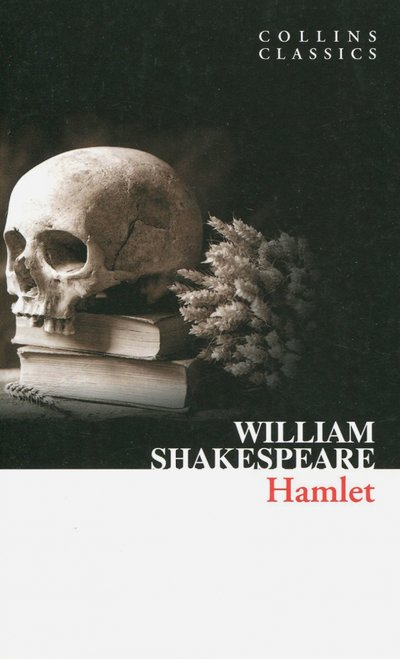 the inner conflicts and introspective attitude of he tragic heroin shakespeares hamlet A study on the advantage of therapeutic touch a study on inner conflicts and introspective attitude of he tragic heroin shakespeares hamlet.