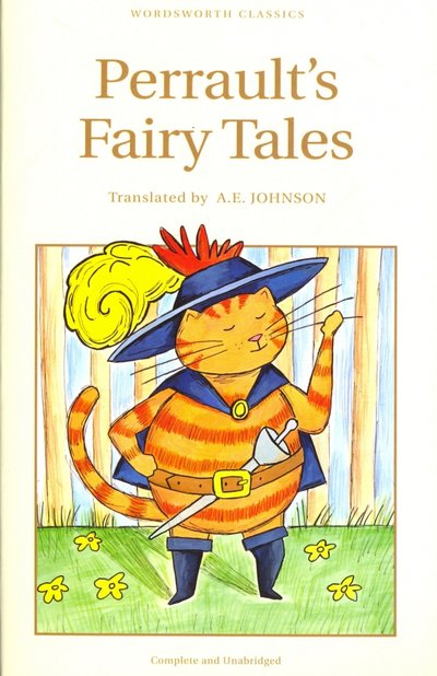 fairy tales the fiction of today A fairy tale soft, musical chimes went off somewhere near rain's head and he grumbled as he yanked his pillow up over his head to block out the sound.