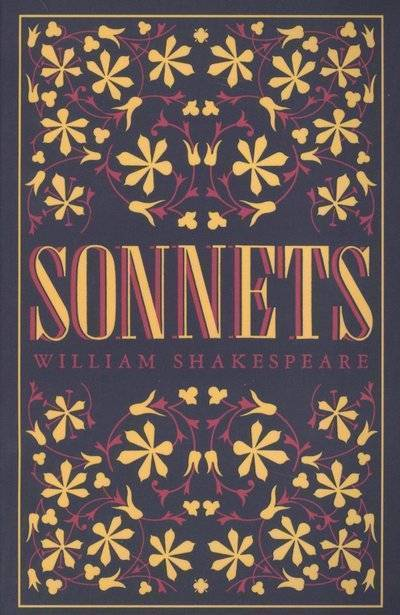 comparing two love sonnets by sir I need to write a comparison/contrast essay using 2 poems/sonnets from william shakespeare, sir thomas wyatt, or andrew marvell what are some choices of pairs of poems by two of these poets that.
