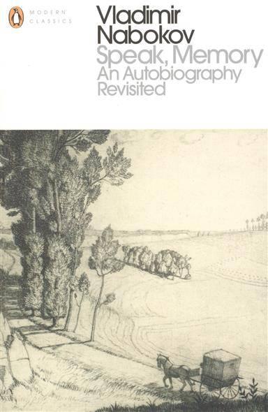 essays on speak memory Vladimir nabokov gradesaver offers study guides, application and school paper editing services, literature essays, college application essays and writing help.