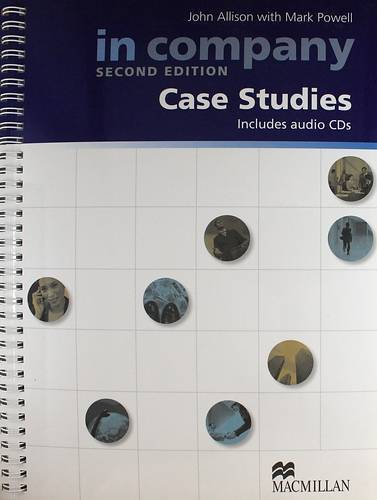 hw2 case studies classic executive Three case studies in each chapter illustrate leadership theories in various settings and challenge students to think critically about the situation a leadership instrument and questionnaire within each chapter provides self-assessment and reflection opportunities for each theory presented.