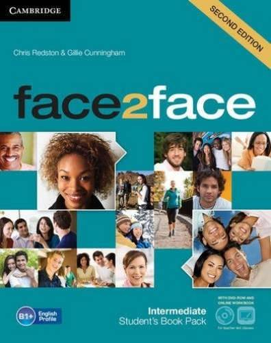 face 2 face Welcome to face2face management we are a background listing service that can help get you booked.